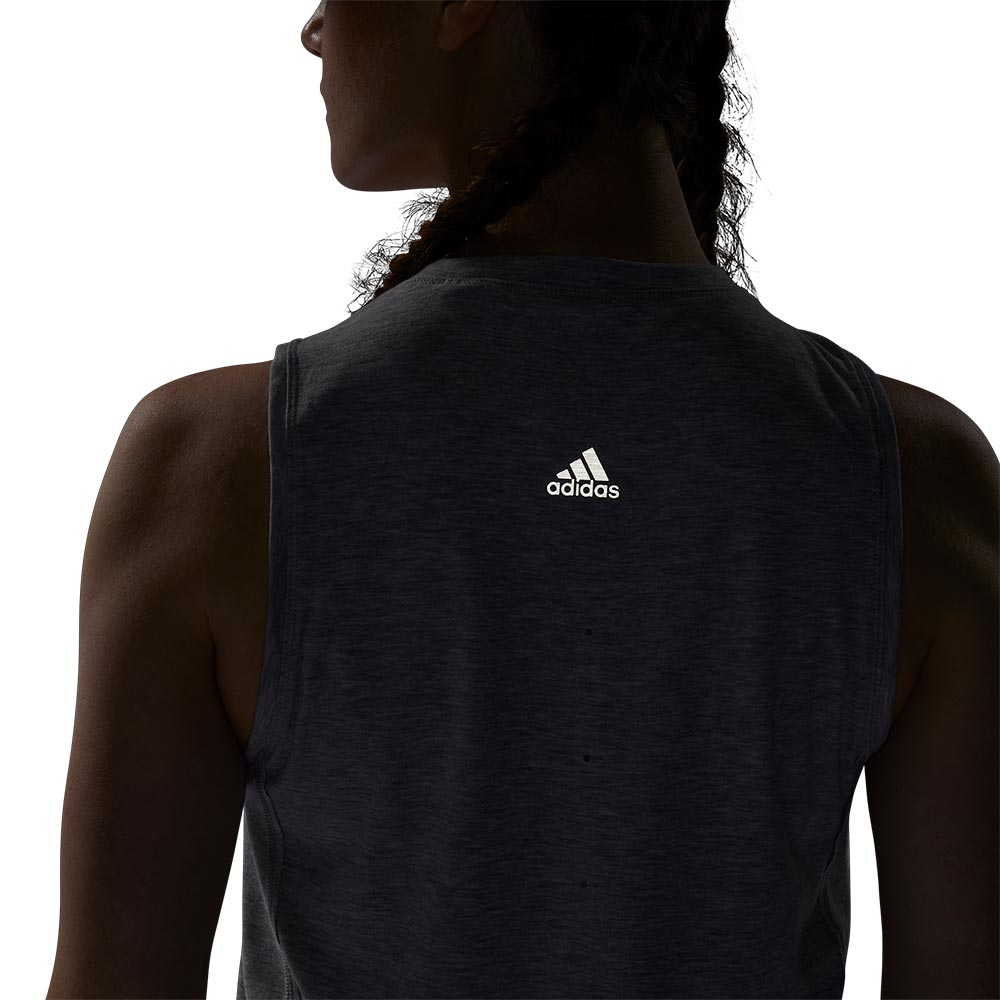 Musculosa Adidas Adapt To Chaos,  image number null