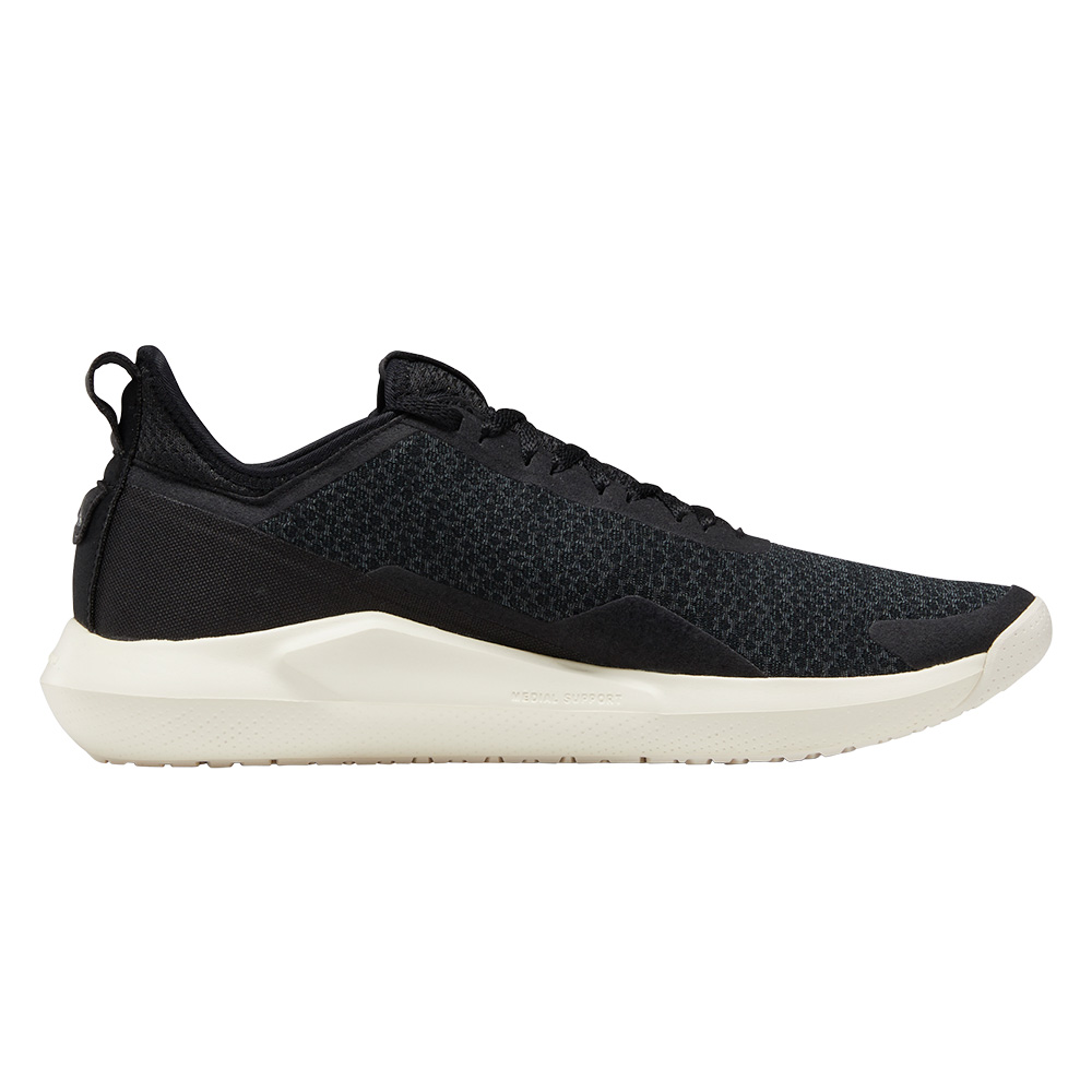 Zapatillas Reebok Interrupted Sole,  image number null