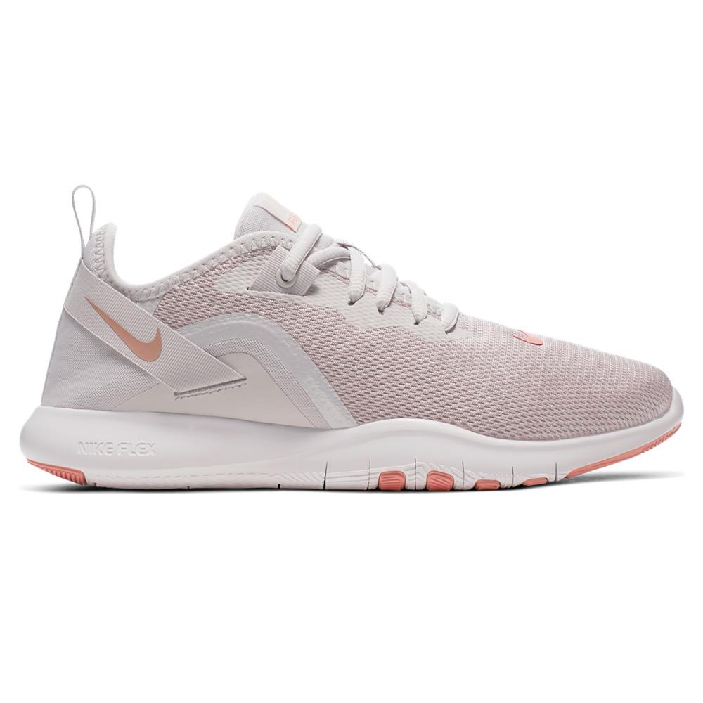 Estación de ferrocarril Vuelo Saludar  Zapatillas Nike Flex Trainer 9 | Dexter