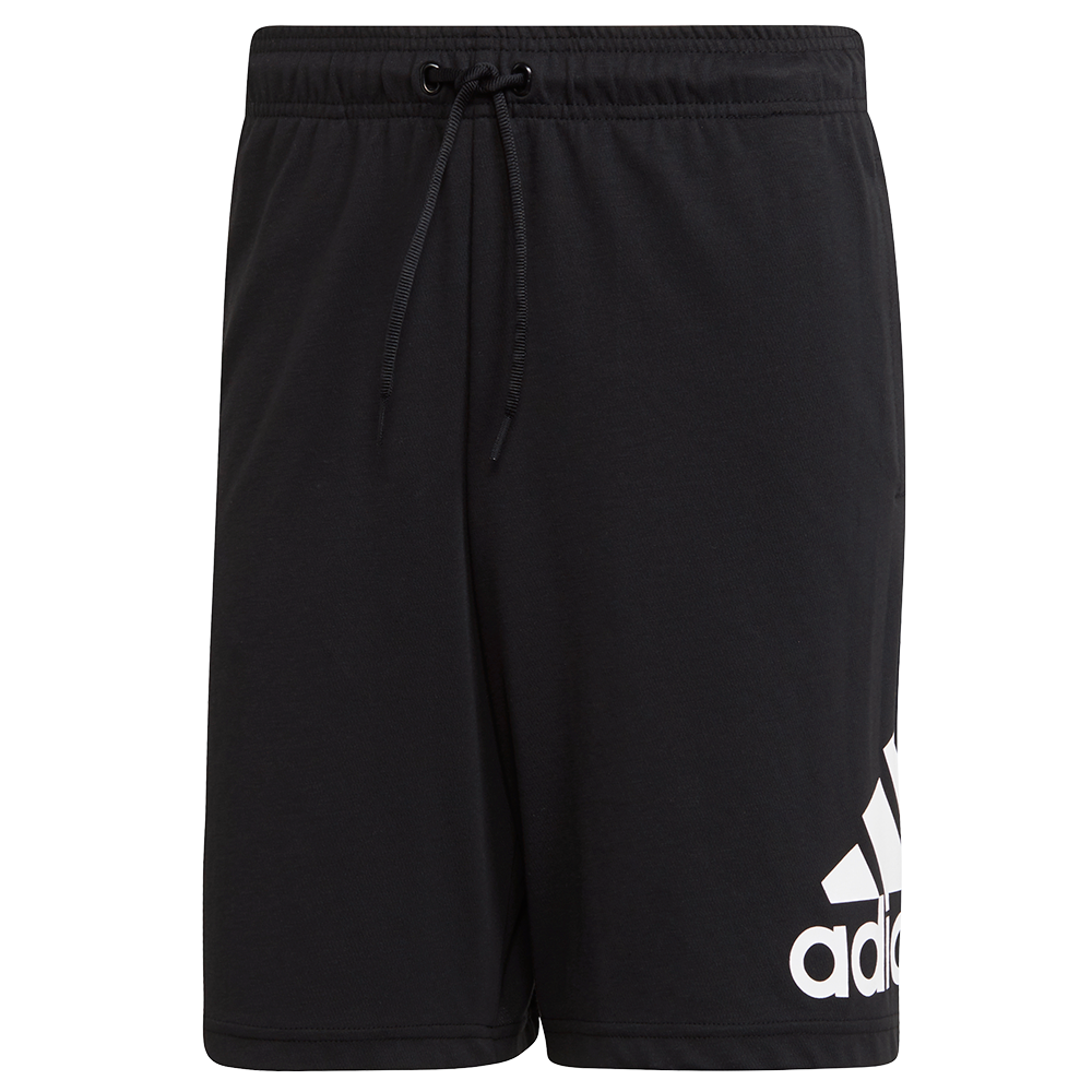 Short Adidas Must Haves Badge of Sport,  image number null