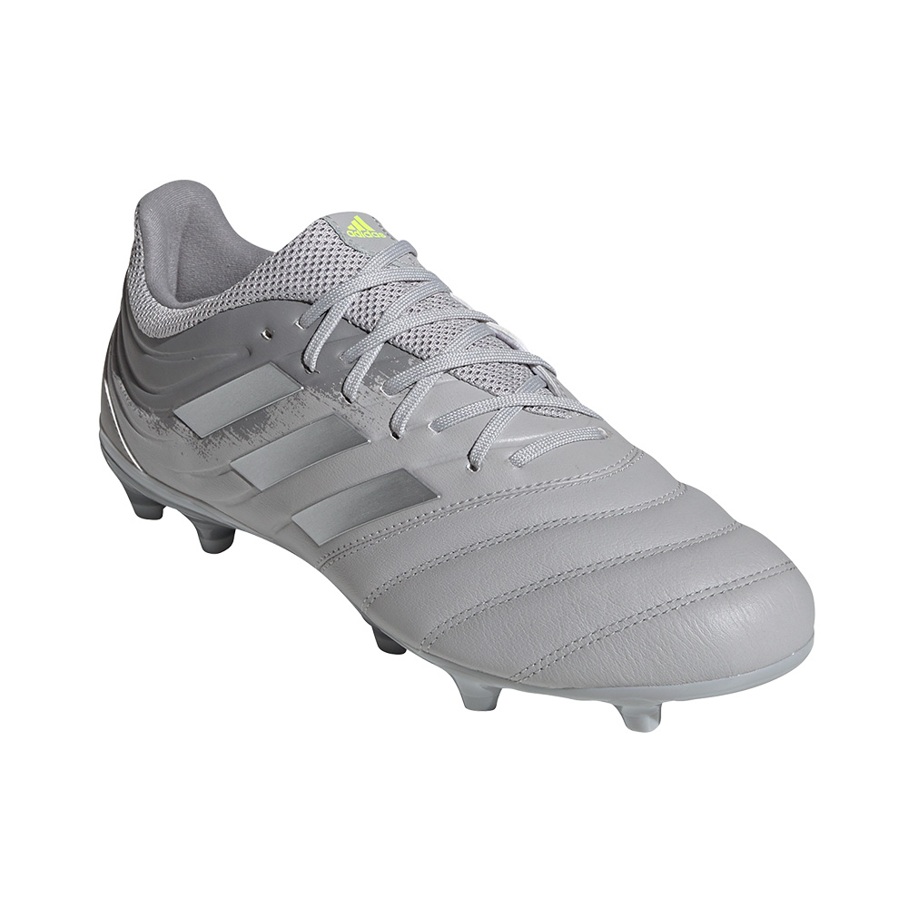 Botines Adidas Copa 20.3,  image number null
