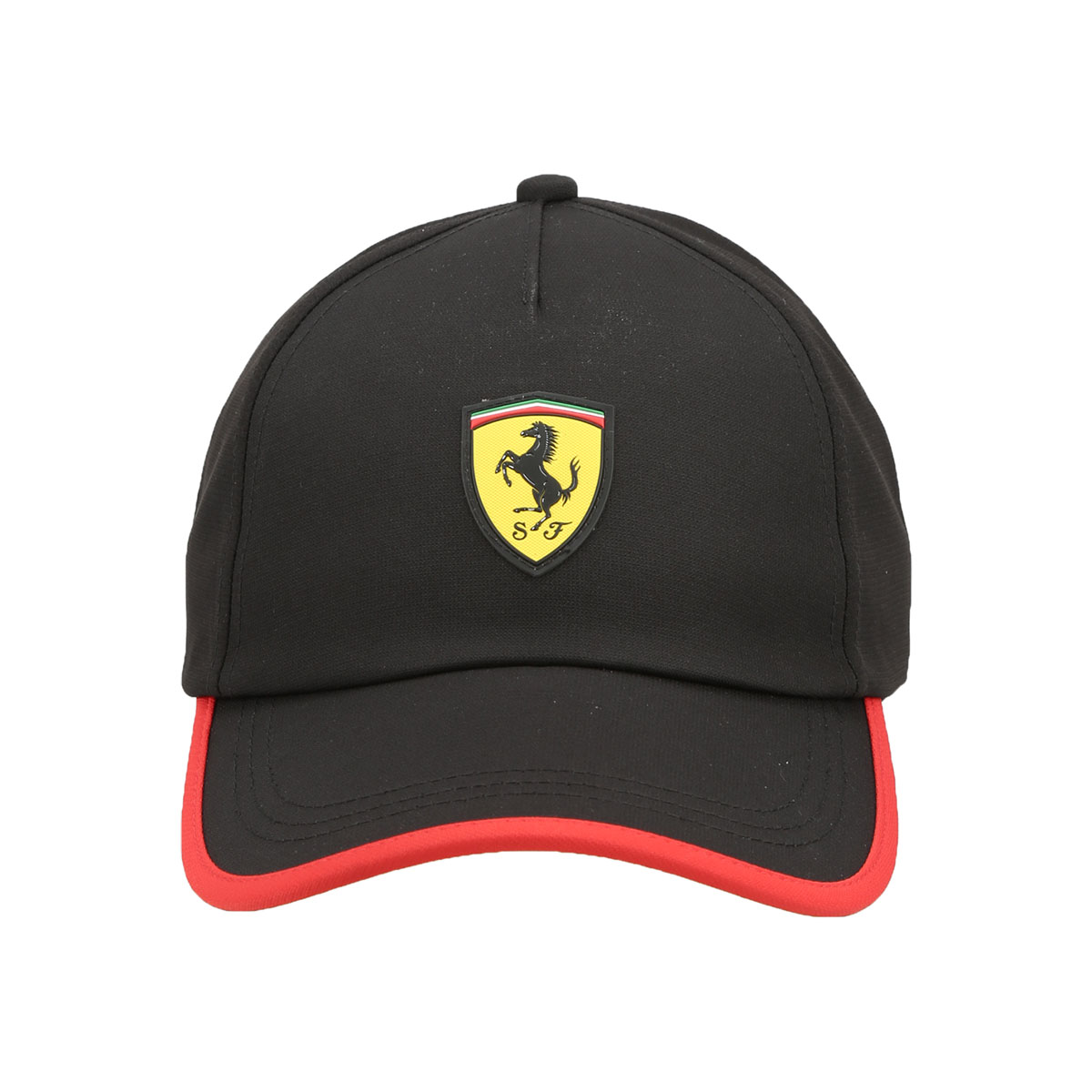 حقيقي مكان جمع الأوراق Gorras Ferrari Puma Arkansawhogsauce Com