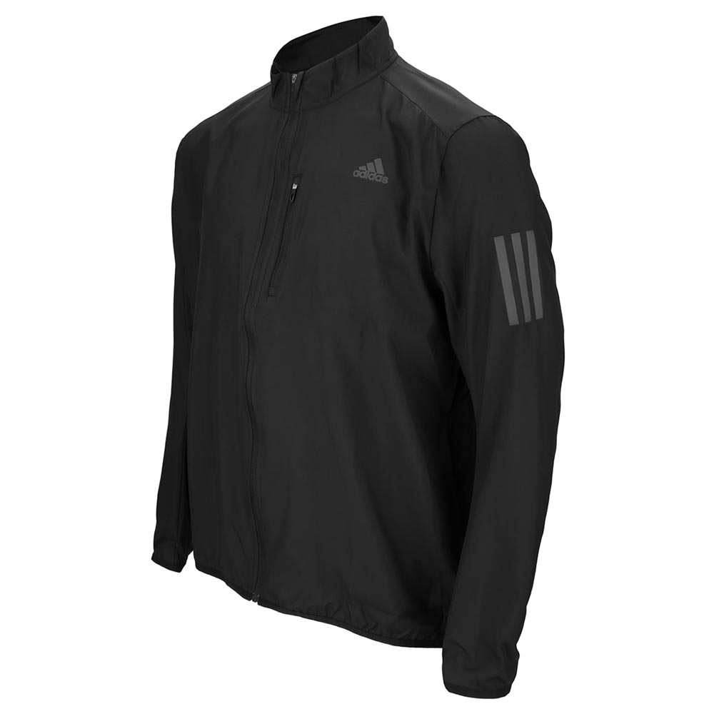 Campera Adidas Own The Run,  image number null