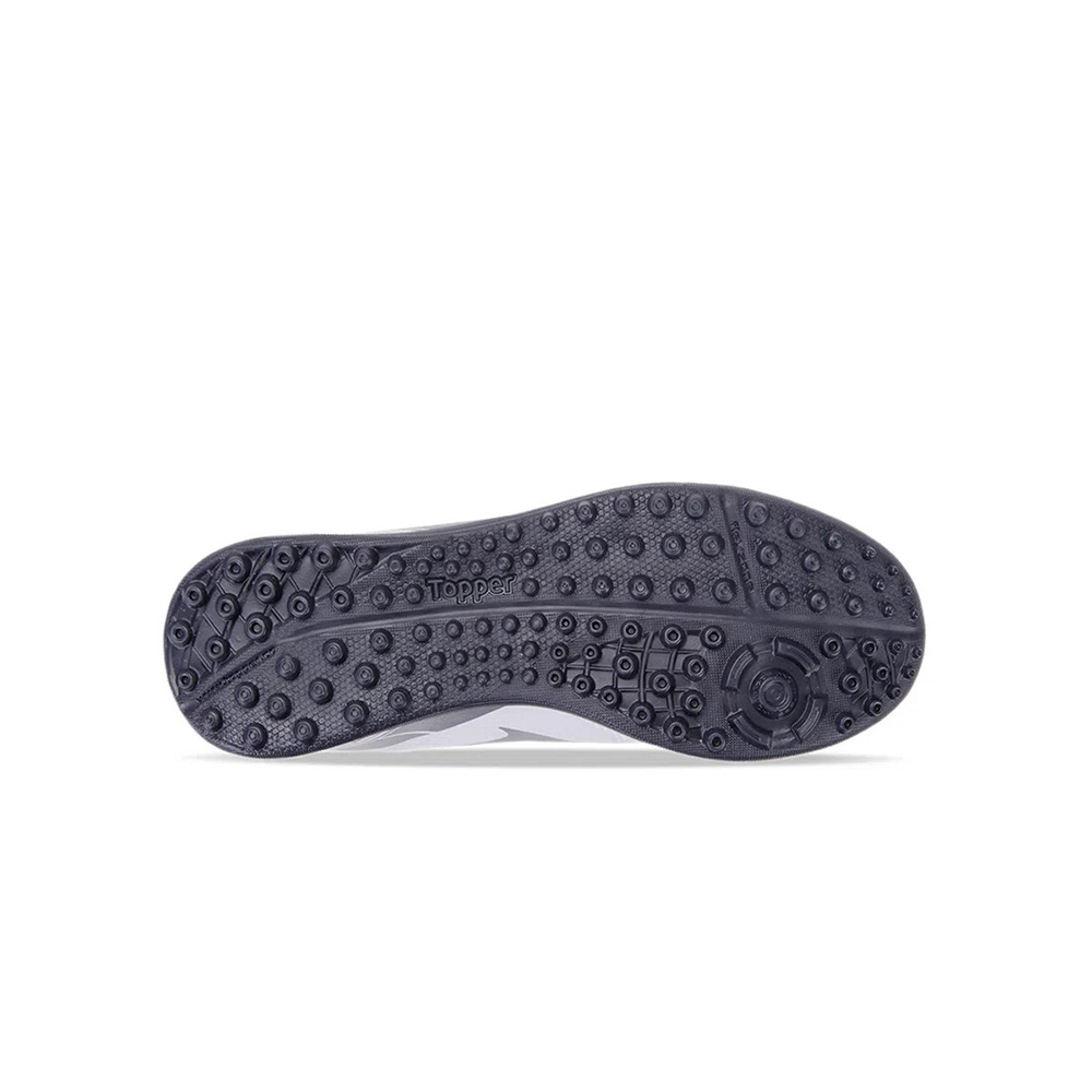 Zapatillas Topper Mane II Tf,  image number null