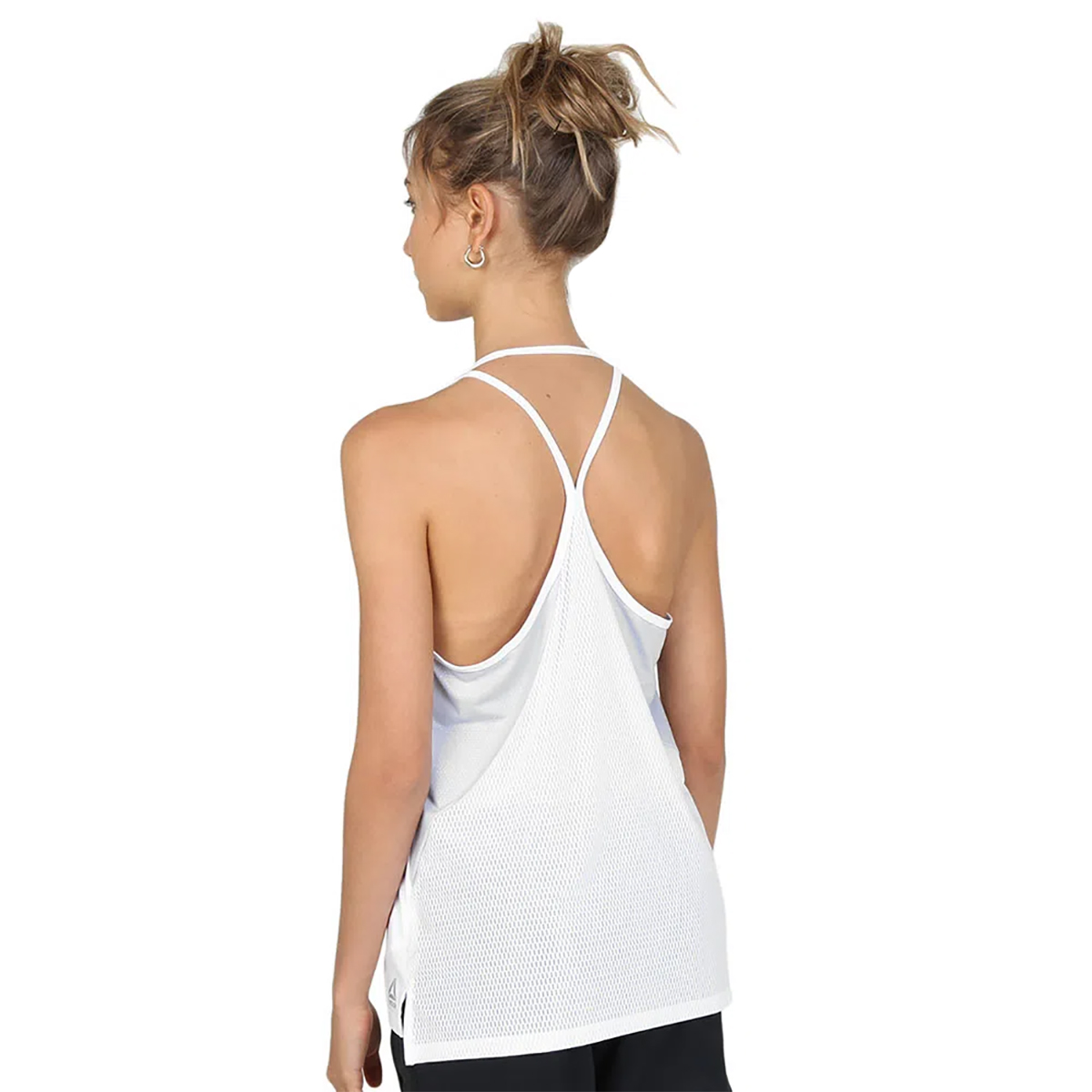 Musculosa Reebok Os Smartvent,  image number null