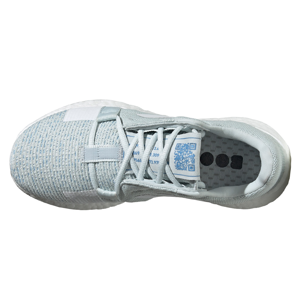 Zapatillas Adidas Sense Boost,  image number null
