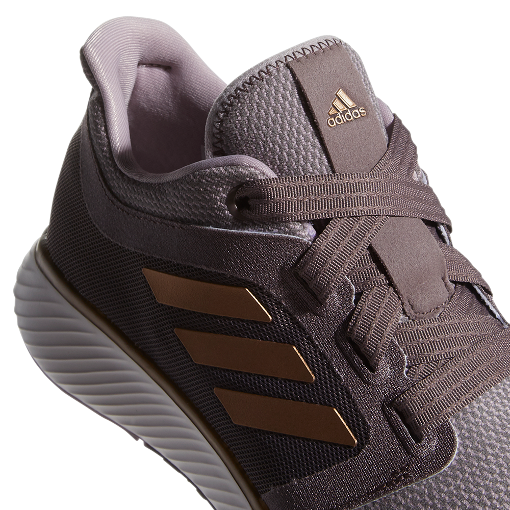 Zapatillas Adidas Edge,  image number null