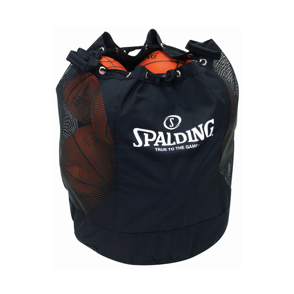 Carrier Bag Spalding Nba,  image number null