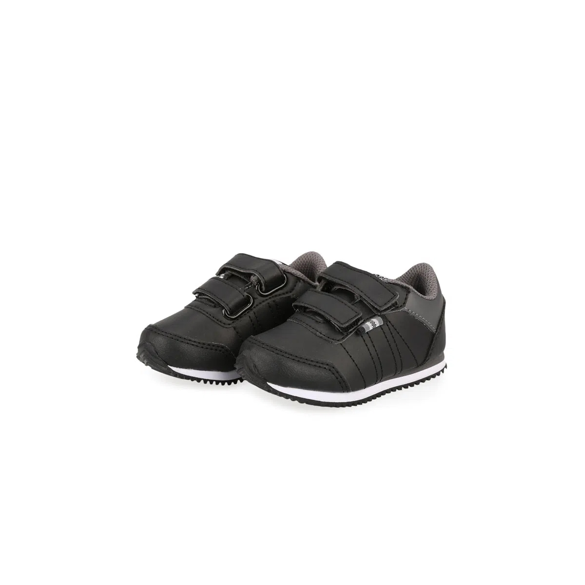 Zapatillas Topper Theo,  image number null