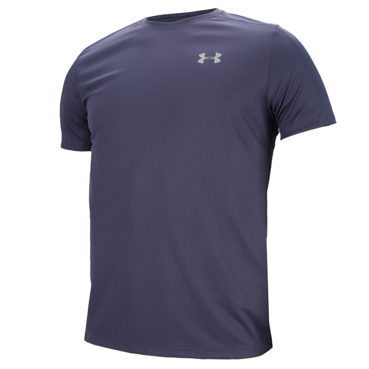 Remera Under Armour Speed Stride,  image number null