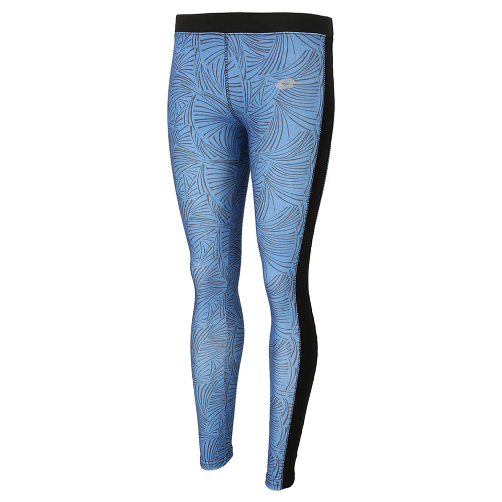 Leggins Lotto Queen Active,  image number null