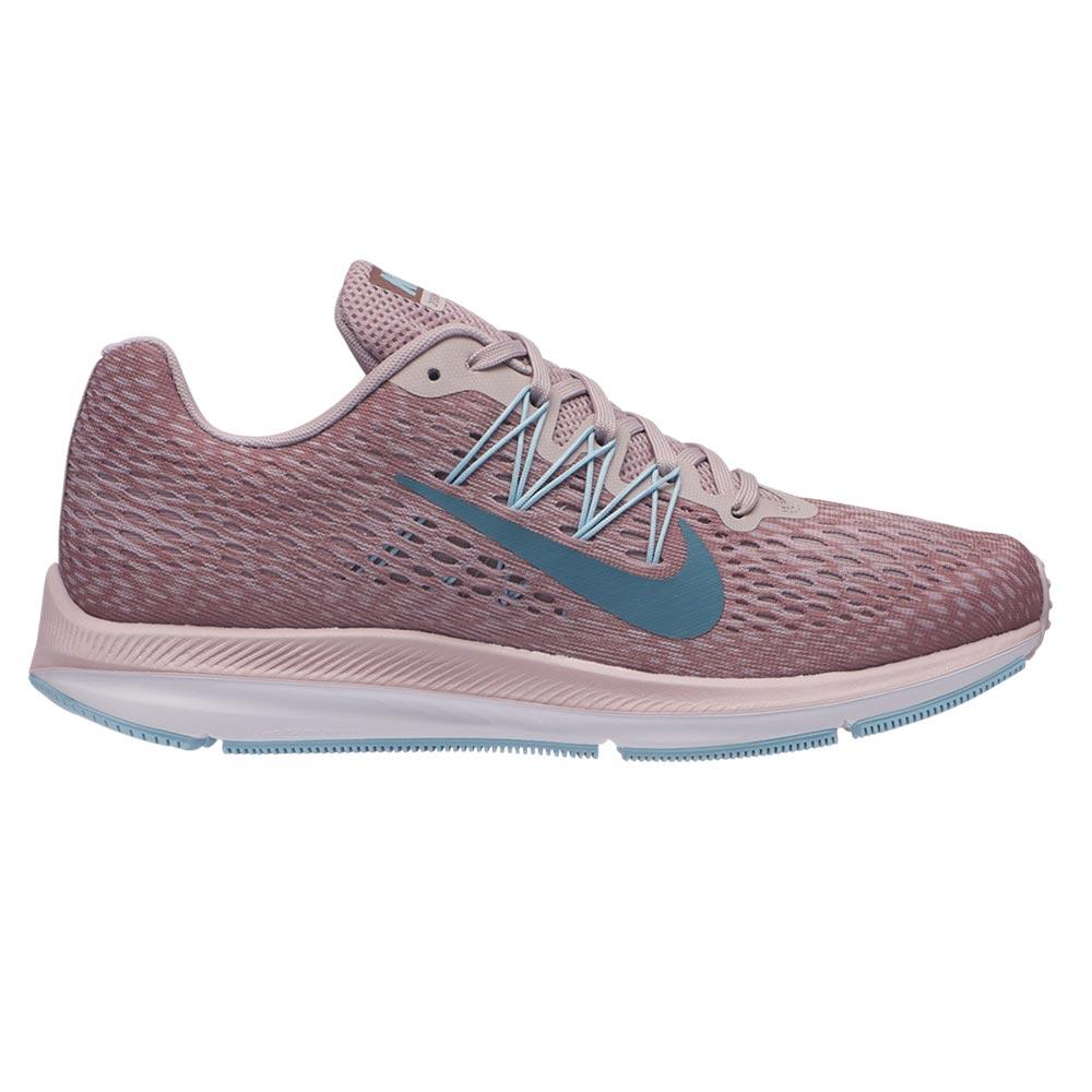 Poderoso Suburbio Infrarrojo  Zapatillas Nike Zoom Winflo 5 | Dexter