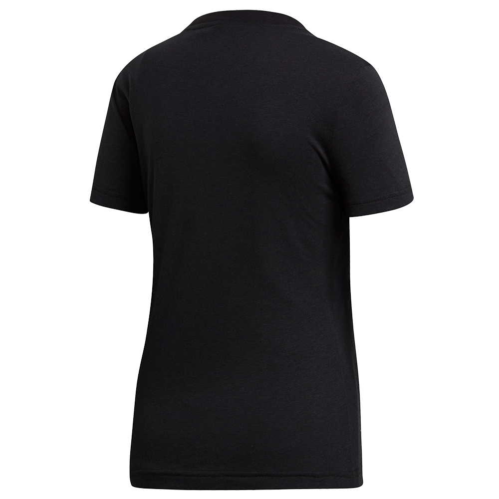 Remera Adidas Must Haves,  image number null
