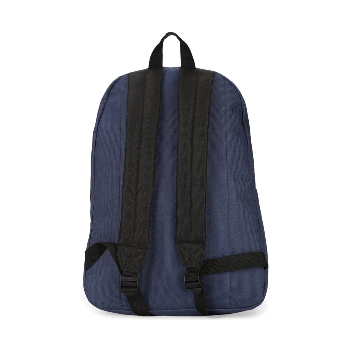 Mochila Topper Heritage,  image number null